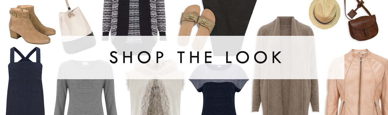 shop the look spring banner.jpg