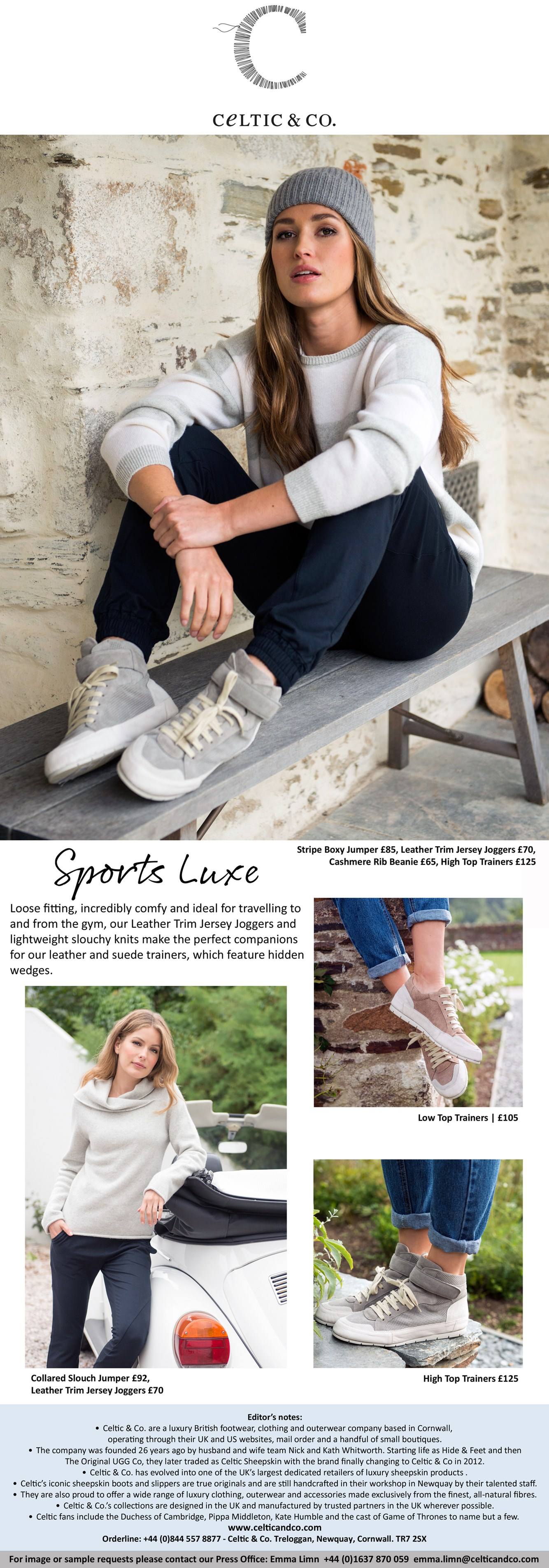 sports luxe - celtic and co.jpg