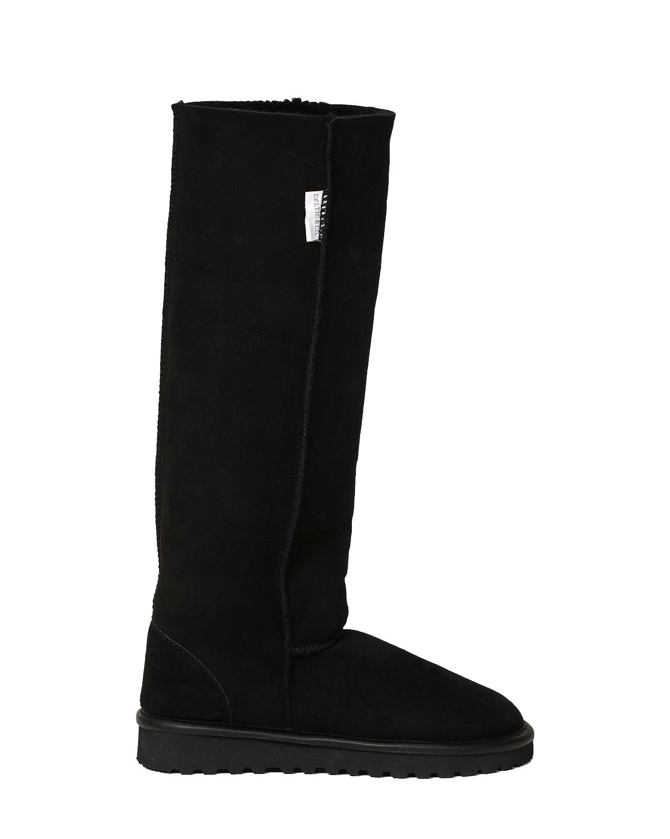 ... 6604_celt knee boot_black_side.jpg ...