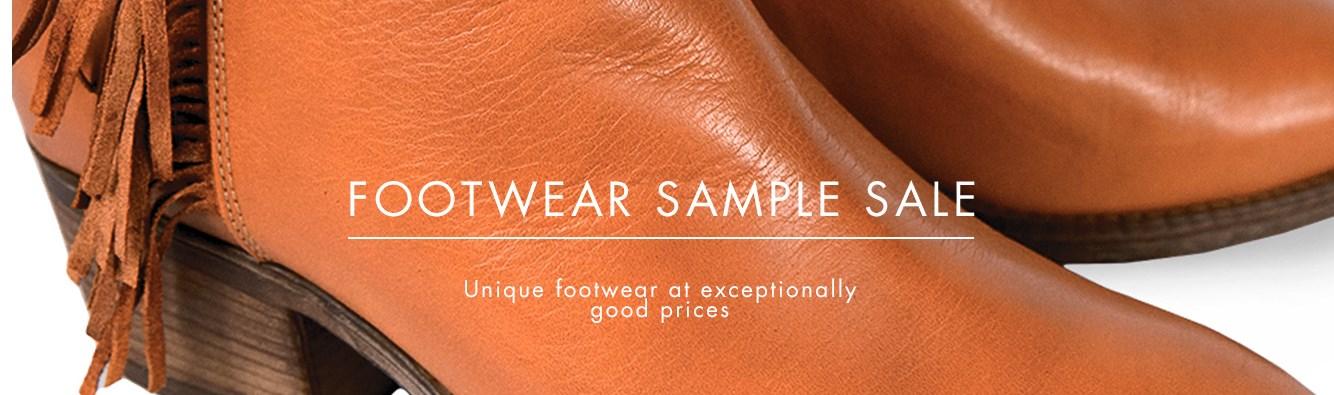 footwear sample sale_banner.jpg