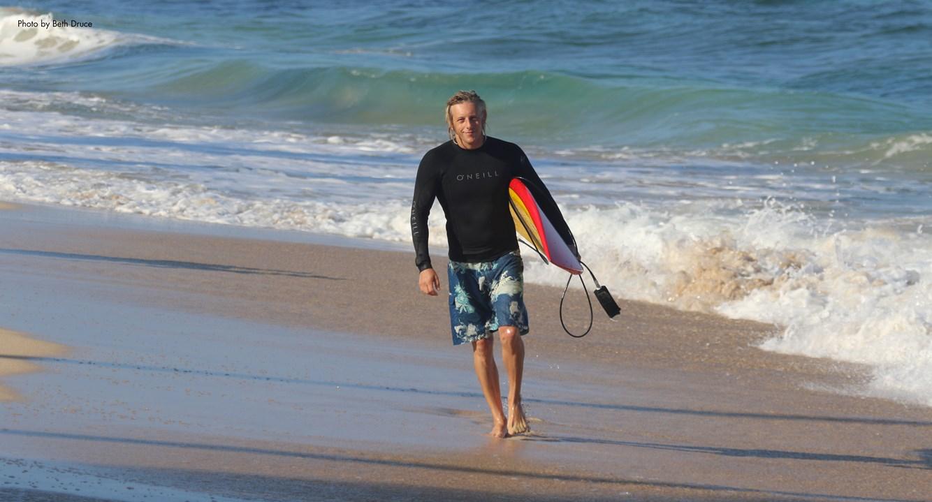 george's surf school beth druce-17.jpg