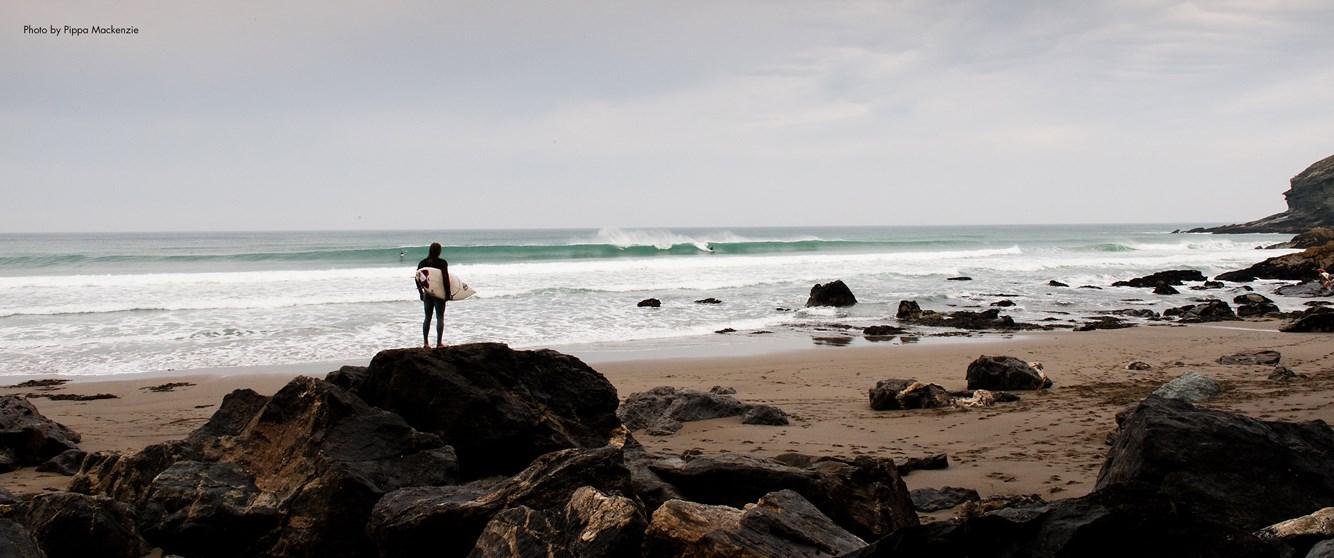 george-stoy-surfing-53-pippa-mackenzie.jpg