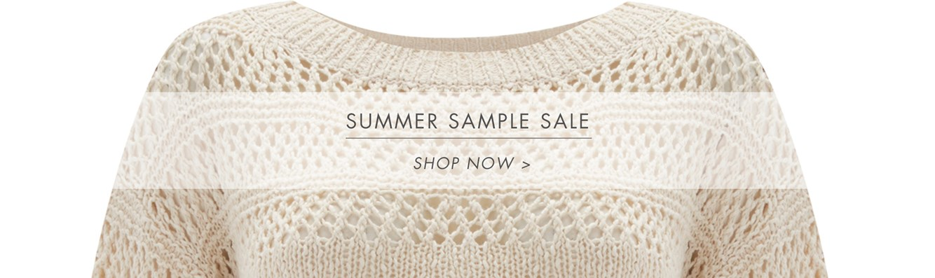 summer sample sale banner.jpg