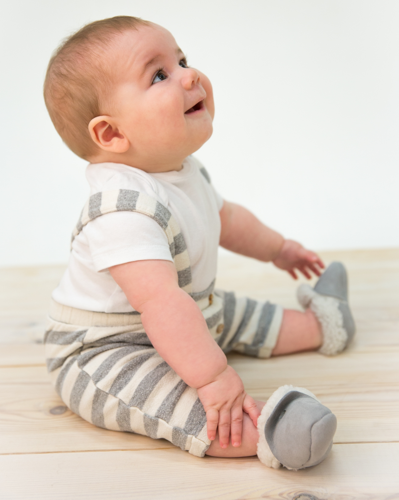 British Baby Clothing Shoes & Accessories