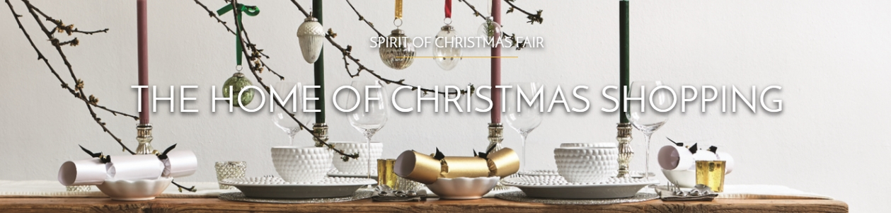 spirit of christmas 17.png