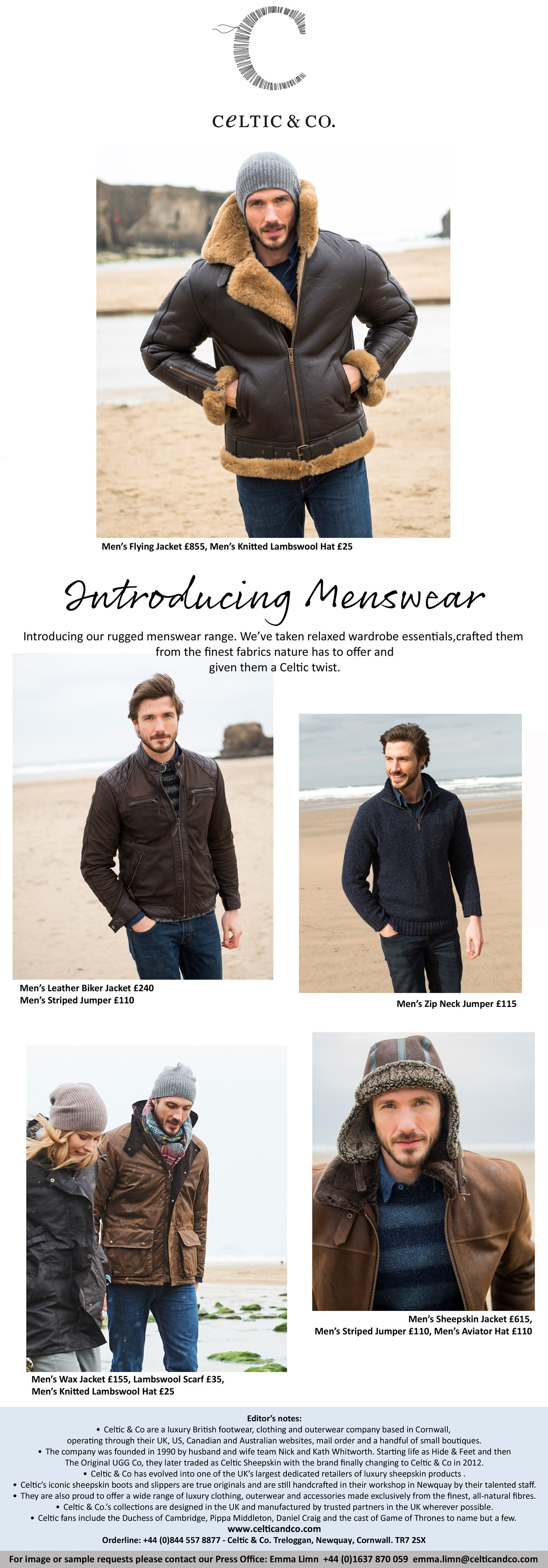 introducing menswear - celtic and co.jpg