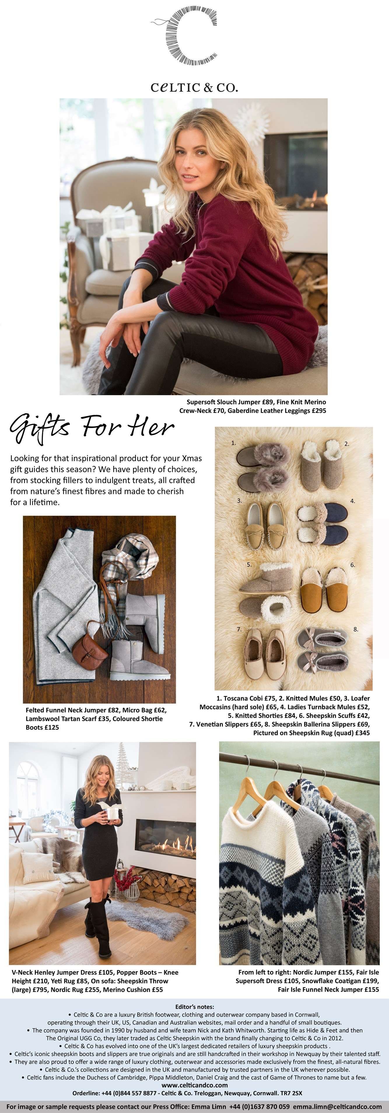 gift ideas for her - celtic and co.jpg