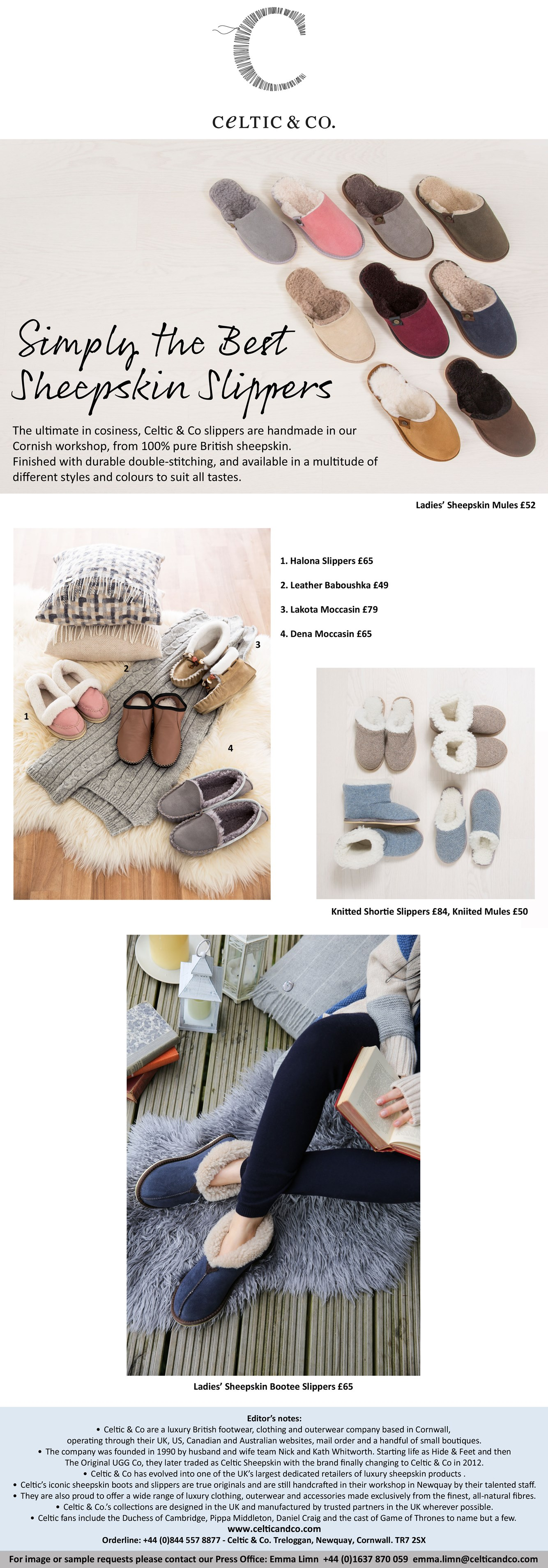 sheepskin slippers - celtic and co.jpg