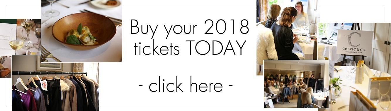 tickets for sale banner.jpg