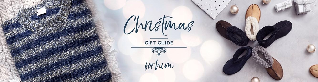 mens--gift-guide-header.jpg