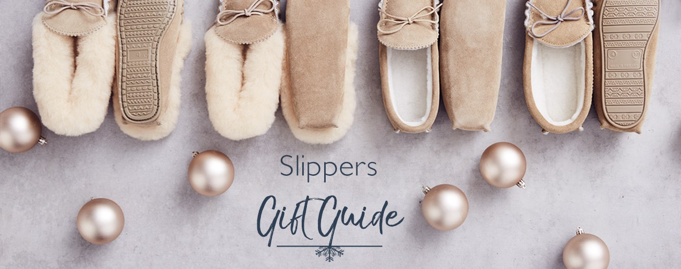 slipper gift guide banner v3.jpg