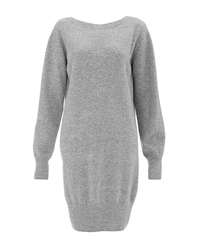 6170_supersoft_slouch_dress_grey_marl_front_long_(no f)_aw15.jpg