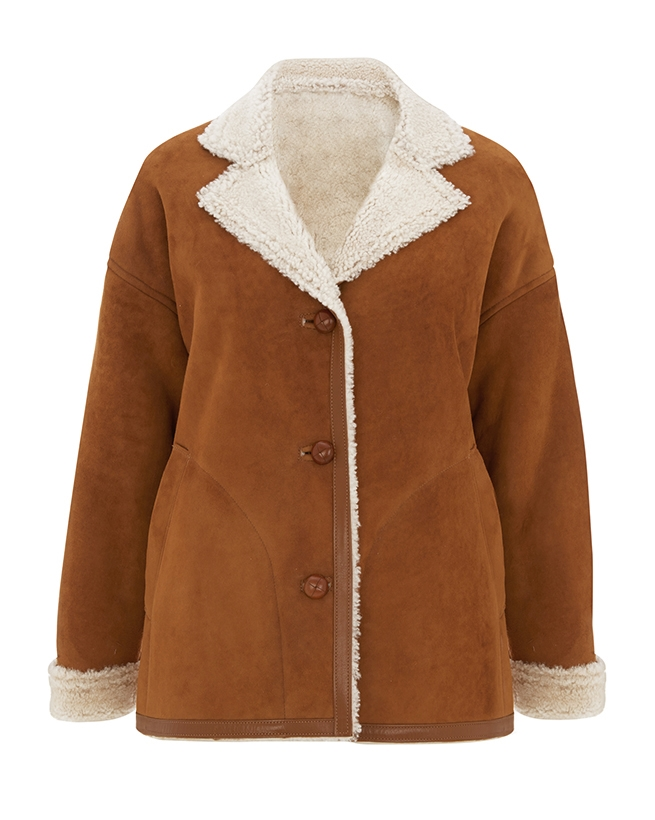 7065_classic_sheepskin_jacket_aw15.jpg
