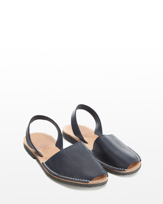 7197_menorcan_sandals_navy_pair_low_ss16.jpg