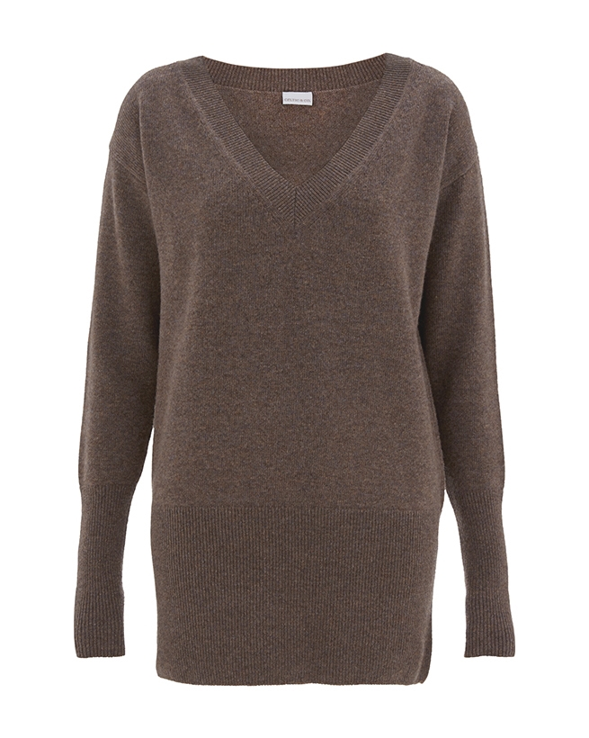 6863_easy_v-neck_jumper_teak_front_aw16.jpg