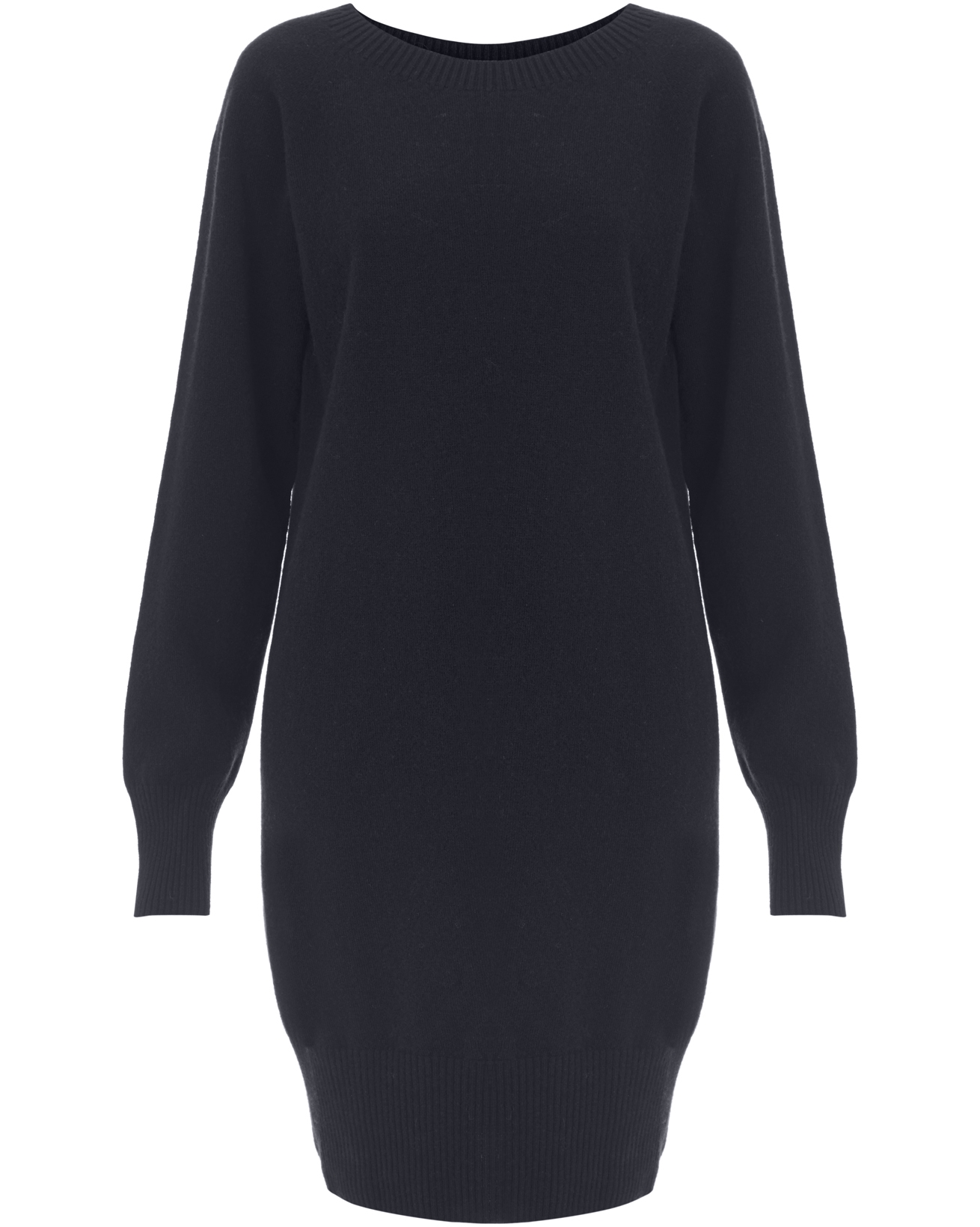 6170_supersoft_dress_dark_navy_front_aw16.jpg