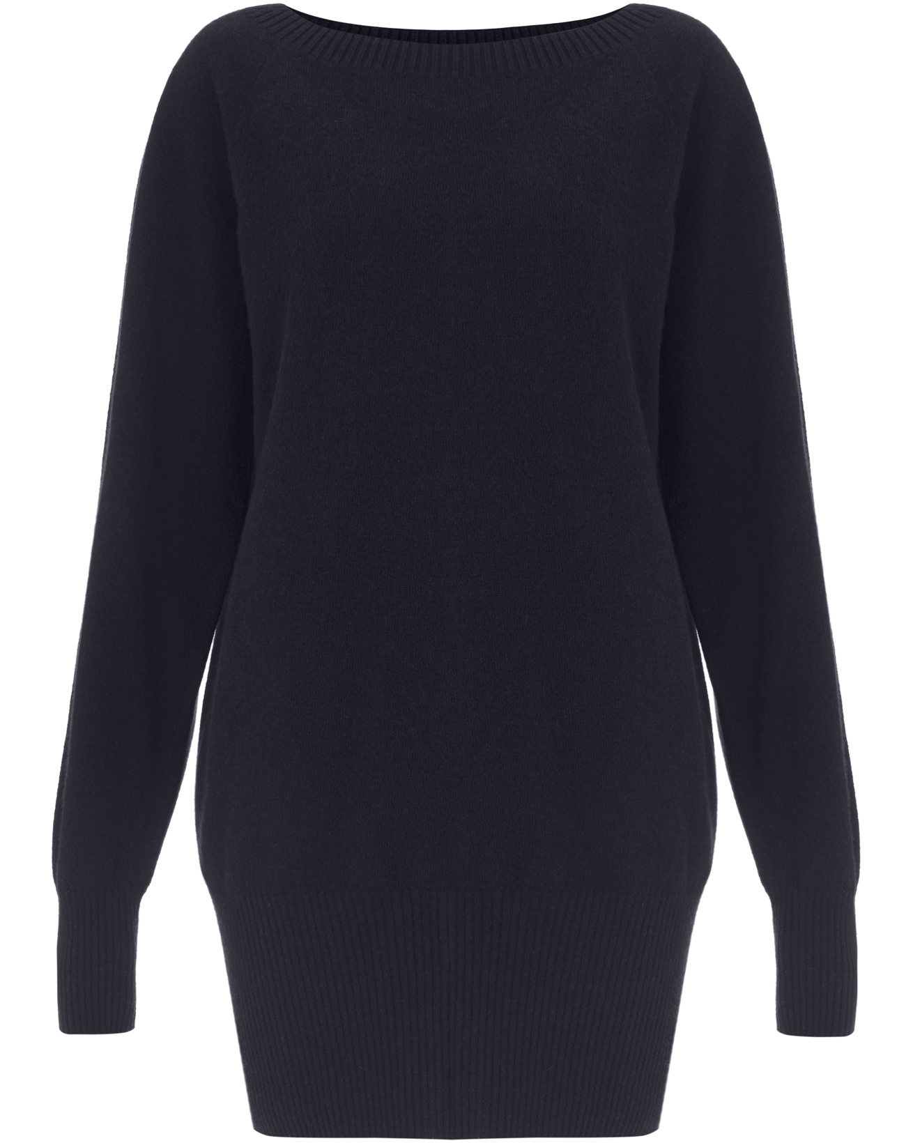 6344_supersoft_jumper_dark_navy_front_aw16.jpg