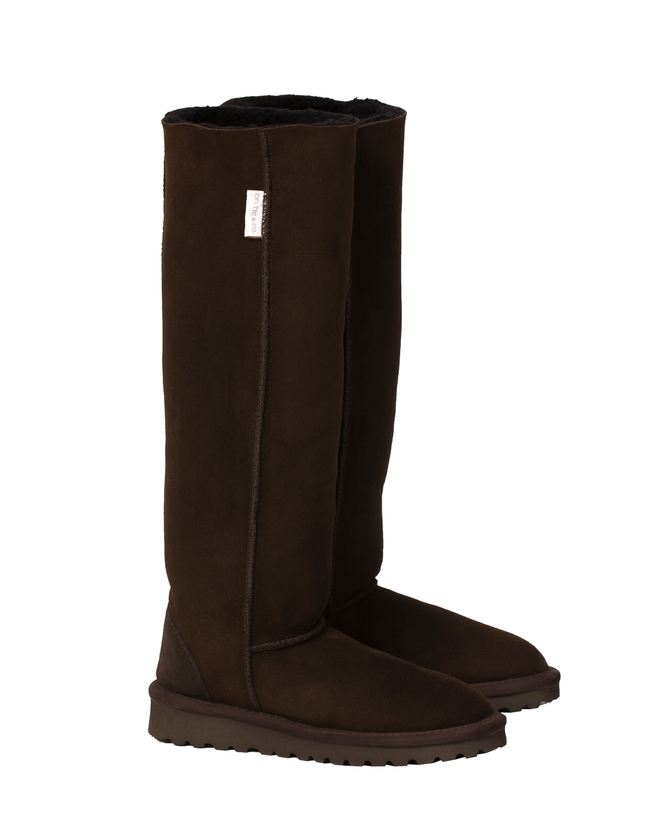 6604_celt knee boot_mocca_pair.jpg