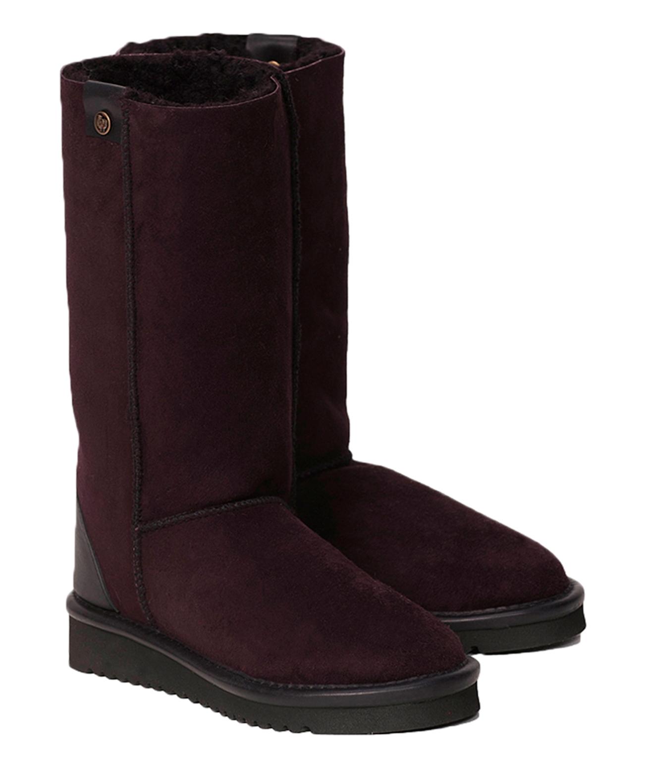 Original Celt Boots - Calf