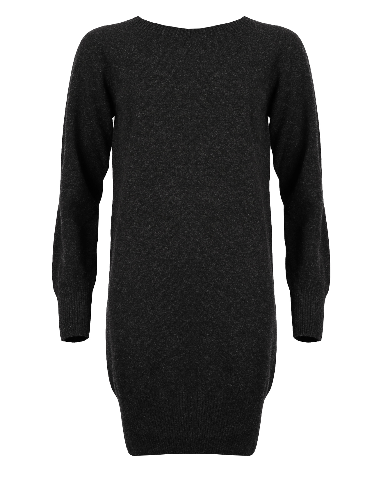 6170_supersoft slouch dress_charcoal_front_aw17.jpg