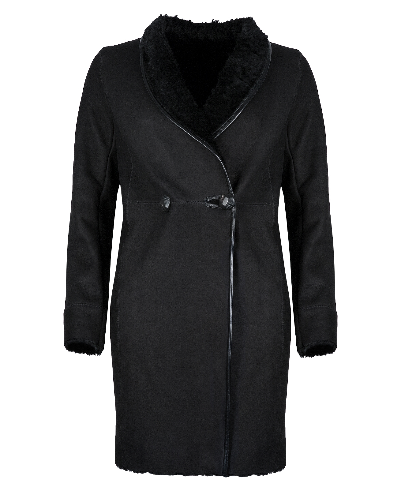7419_merilino double brested coat_front_aw17.jpg