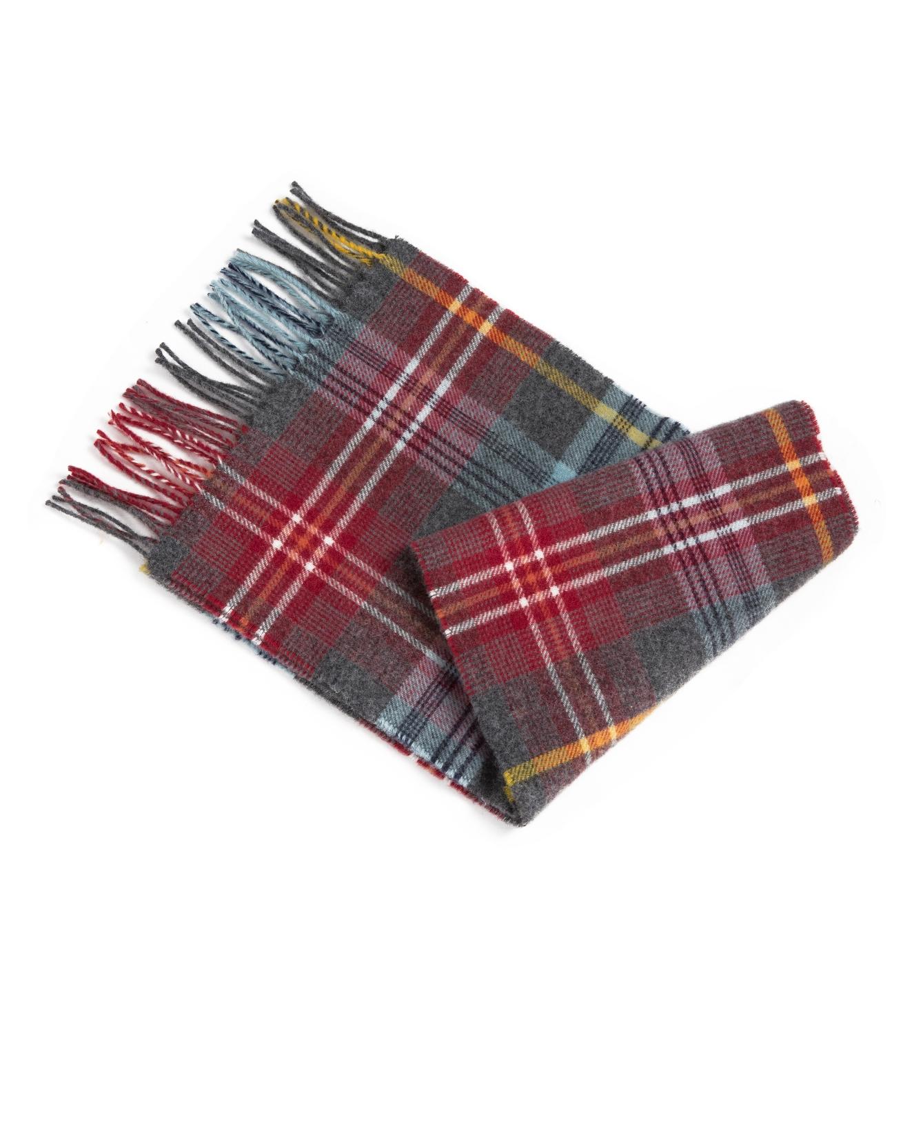 5864_lambswool tartan scarf_insch_aw17.jpg