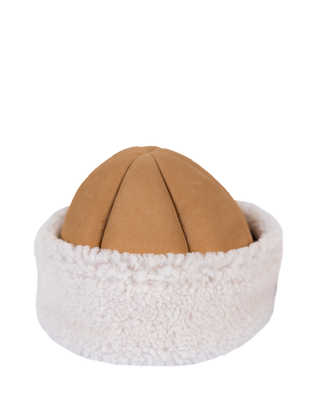 7314_ladies sheepskin beanie.jpg