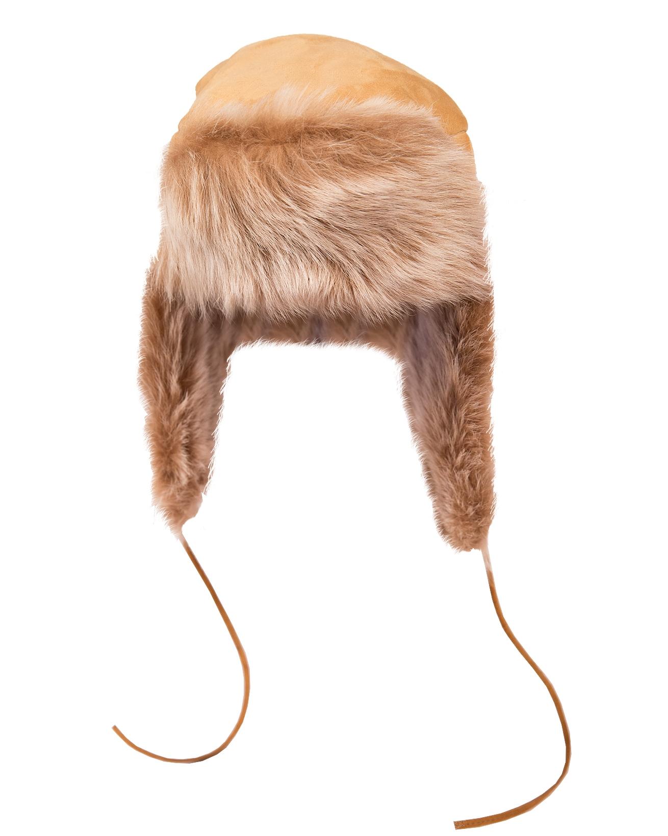 7445_toscana trapper hat_honey.jpg