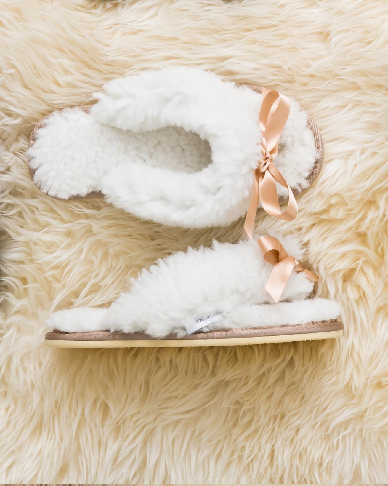 5758-lfs-dita-slippers.jpg
