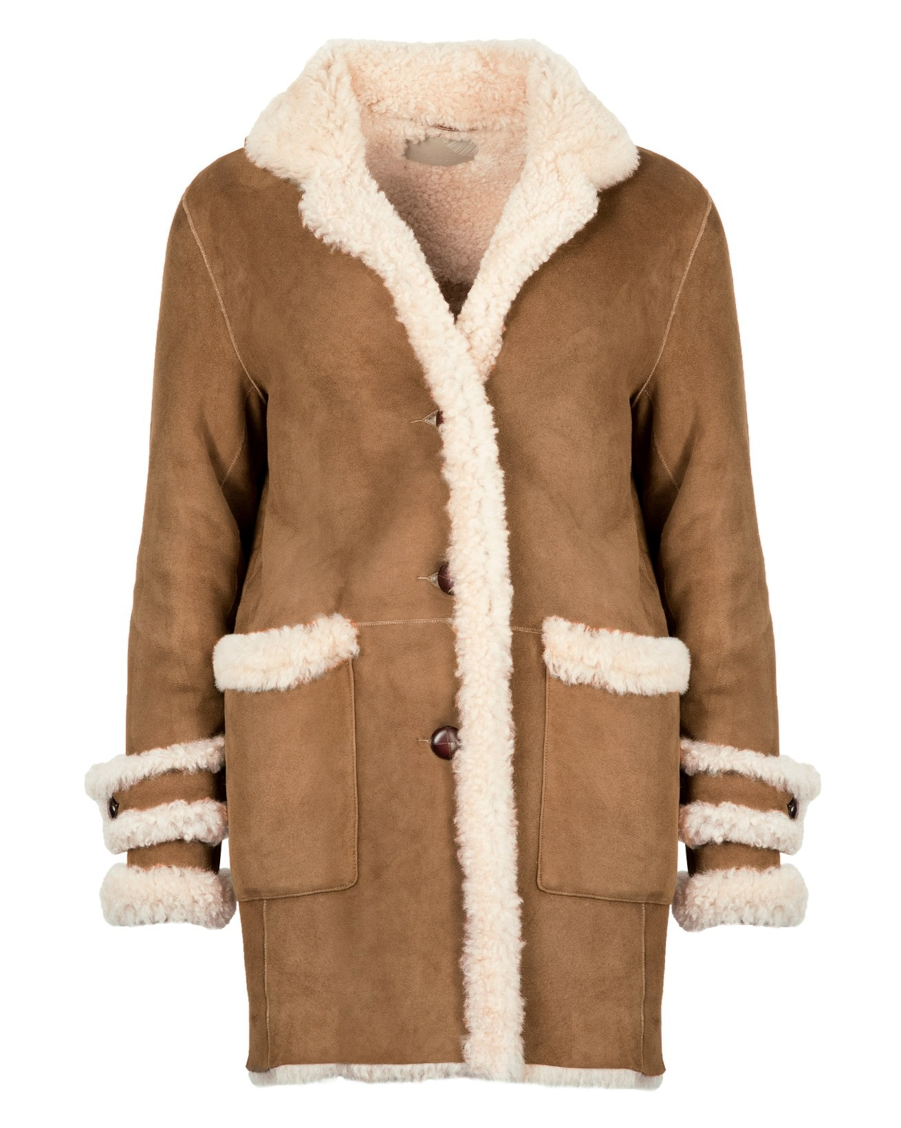 7408_vintage box sheepskin coat_front_aw17.jpg