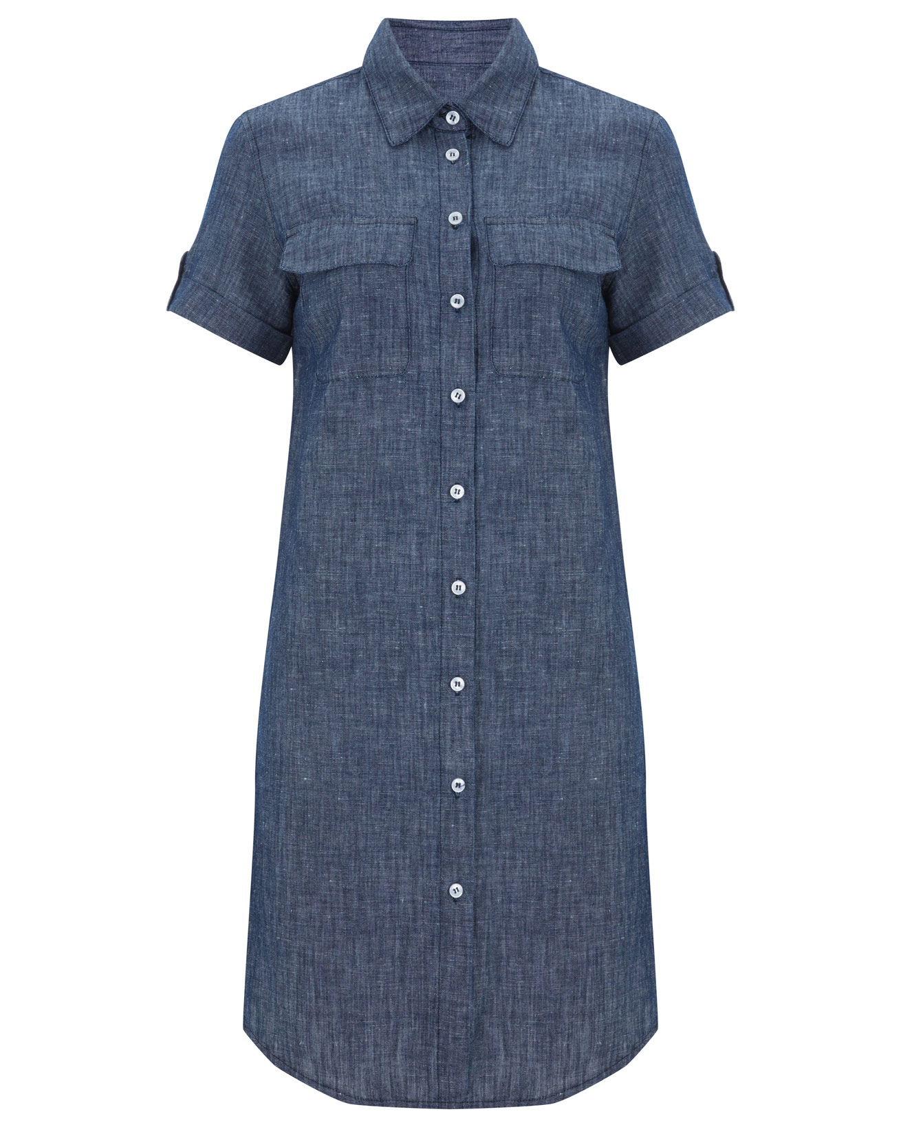 7346-chambray dress-front-ss18.jpg