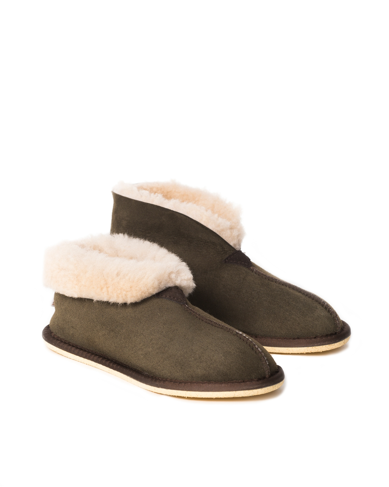 2100 sheepskin bootee slipper_moorland_pair1.jpg
