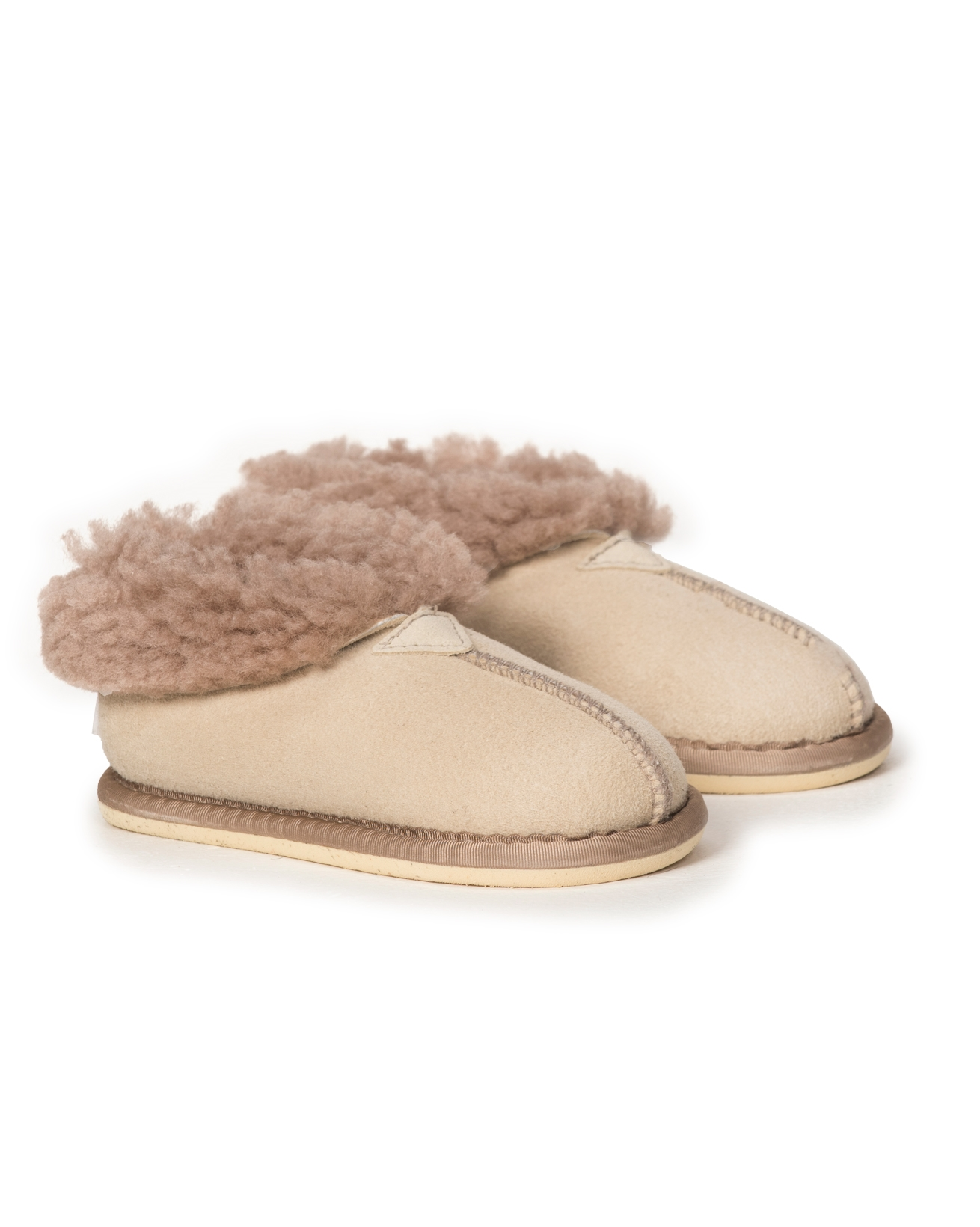 2460-mini-sheepskin-slipper_oatmeal_pair.jpg