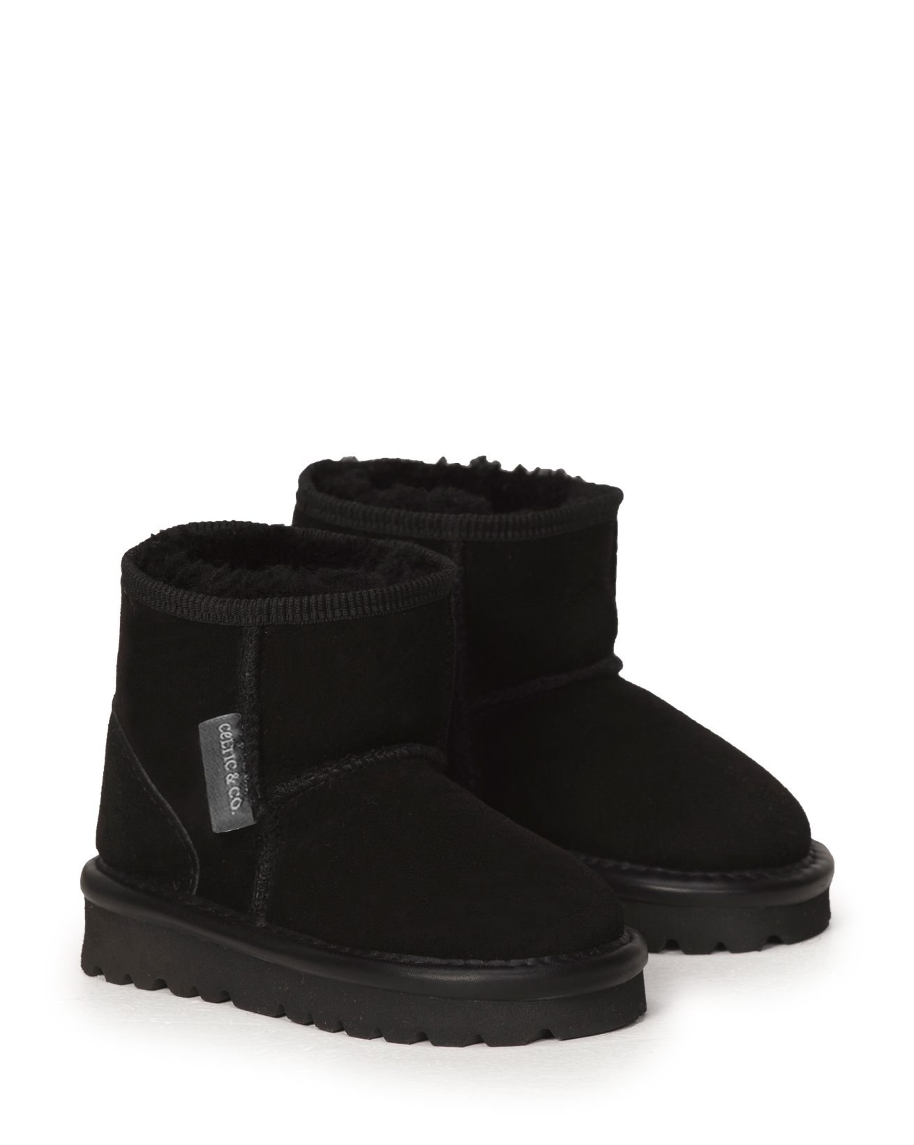 5761-mini-shortie-boot_black_pair.jpg