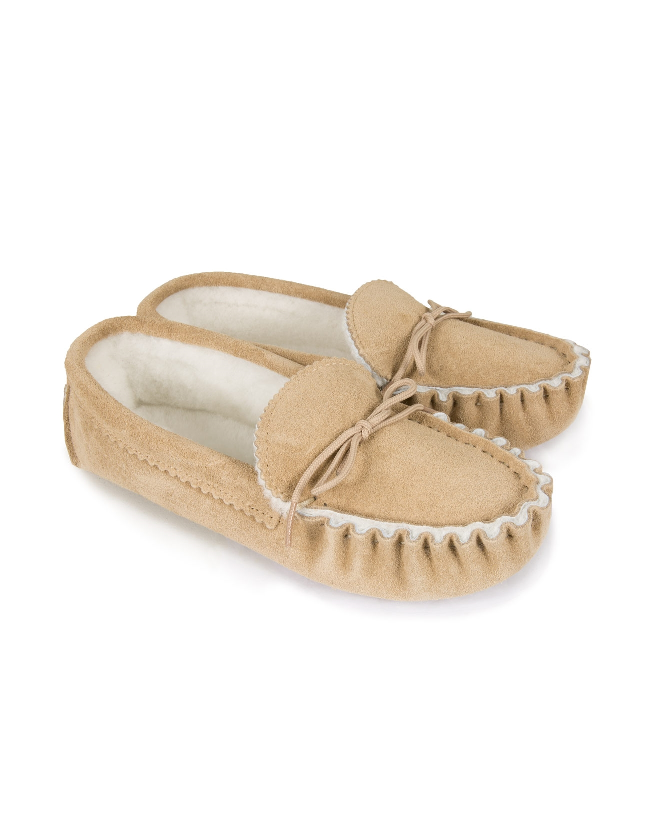 2150-loafer-soft sole-pair.jpg
