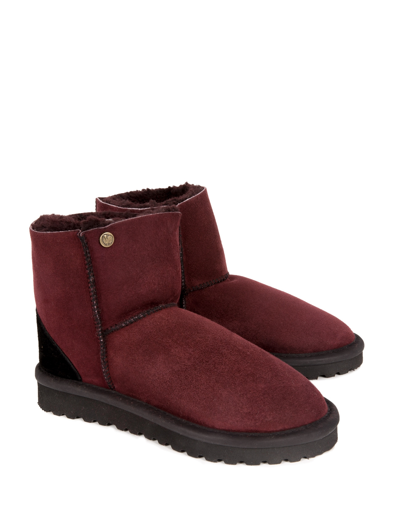 6585_coloured shortie boots_claret_pair-aw18.jpg