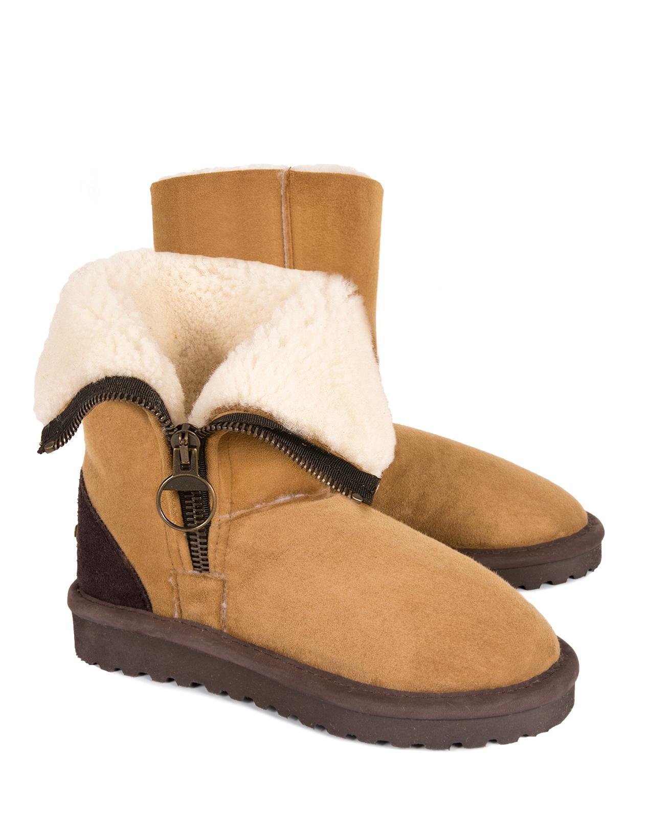 6612-aviator boots-spice-pair down-aw18.jpg