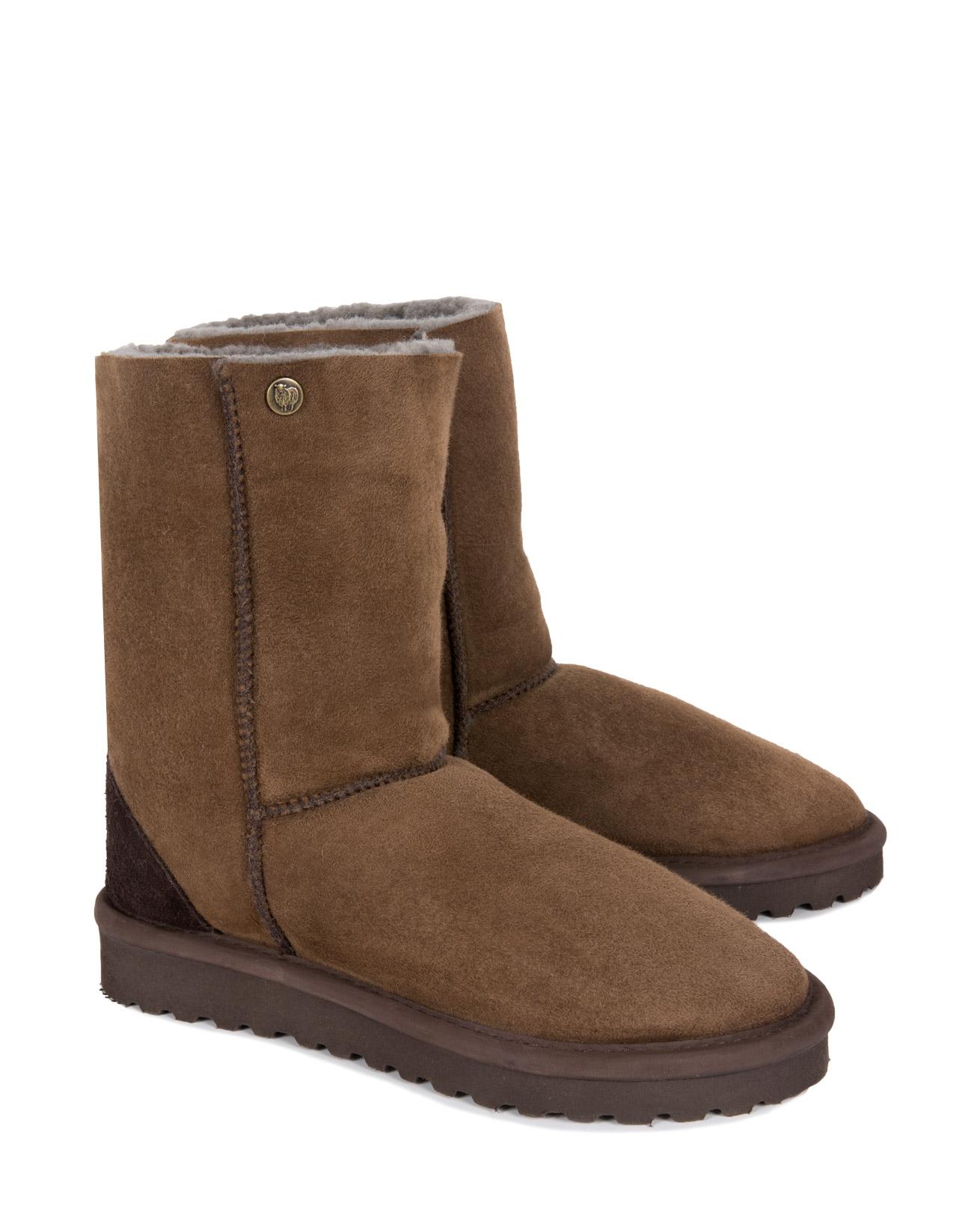 6614-celt reg-khaki-pair-aw18.jpg