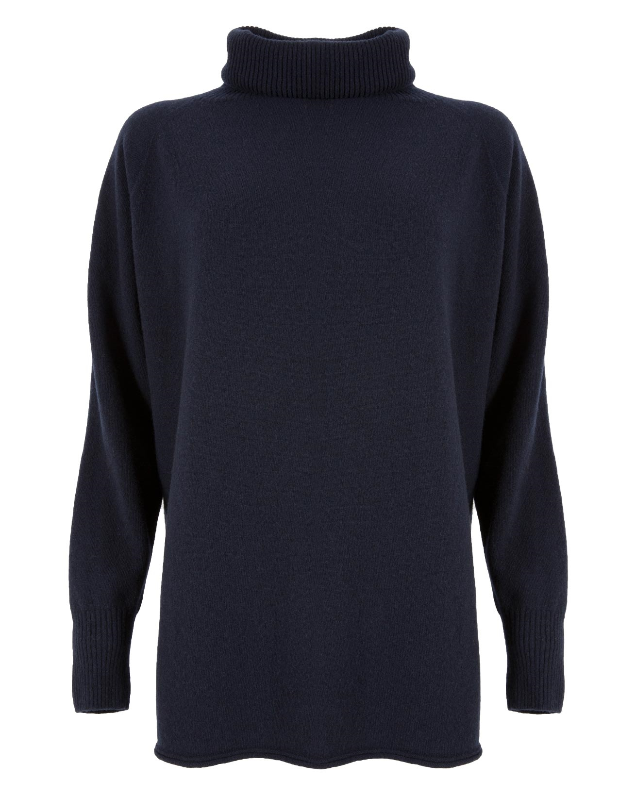 7505_geelong_slouch_roll_neck_navy-front.jpg