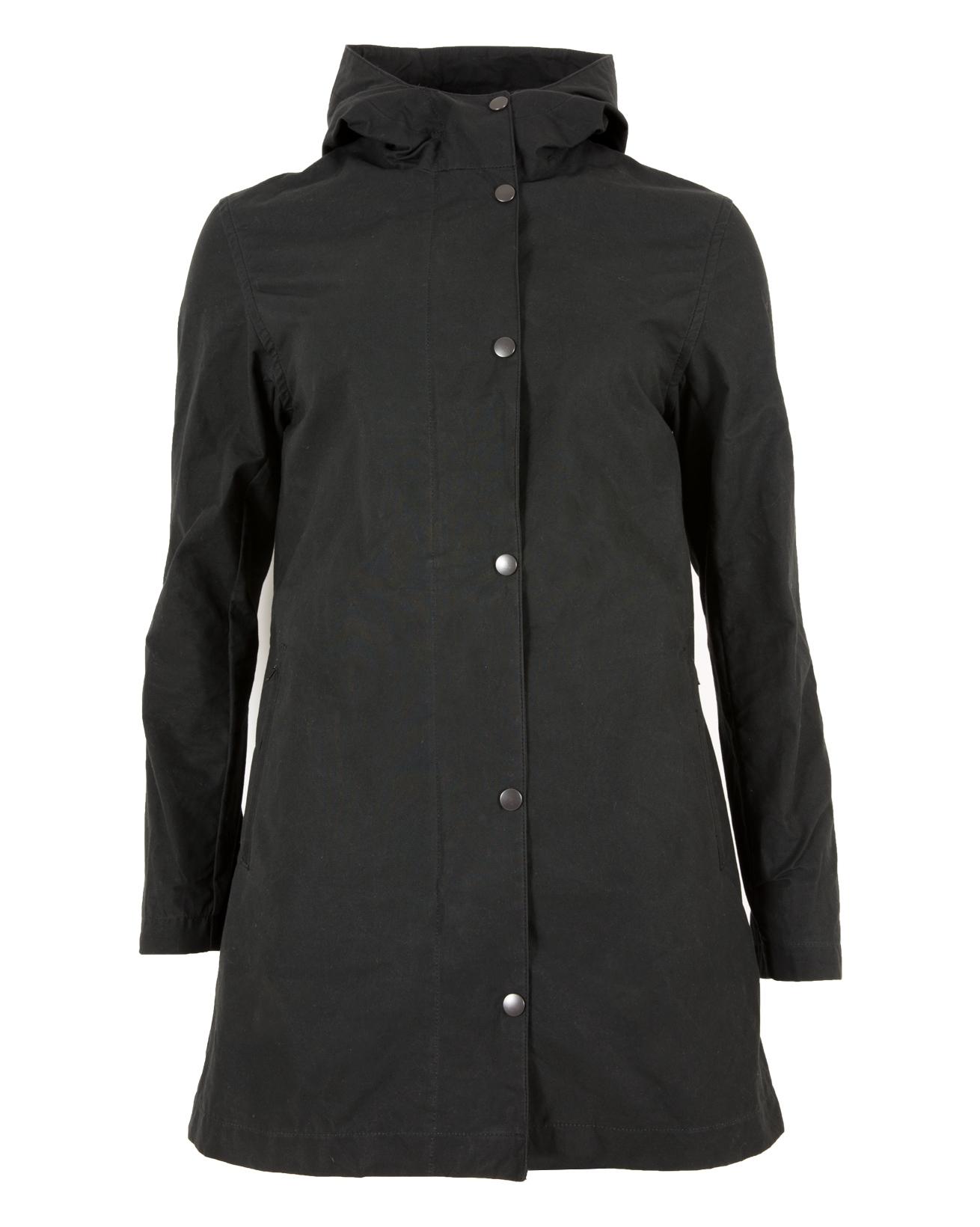 7506-wax rain jacket-black-front.jpg