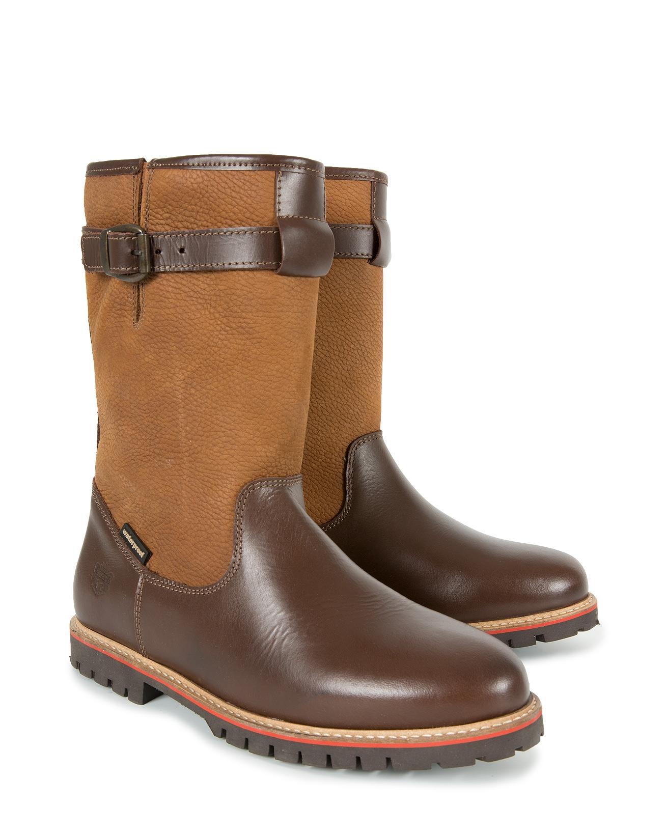 7527-waterproof boot -calf-pair.jpg