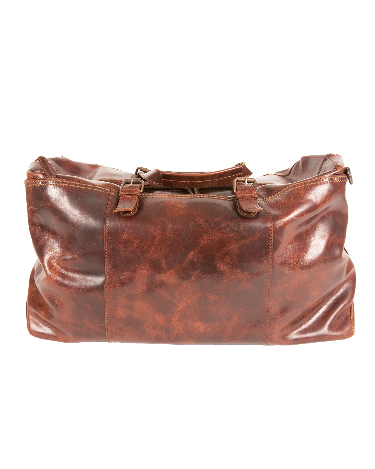 7539-burnished holdall-chestnut-back.jpg