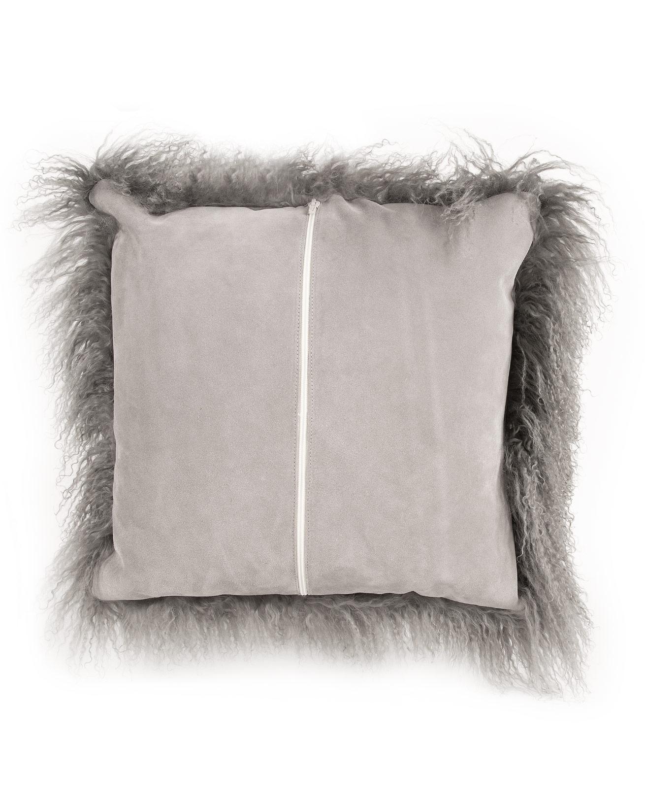 5001-yeti cushion-soft grey-back.jpg