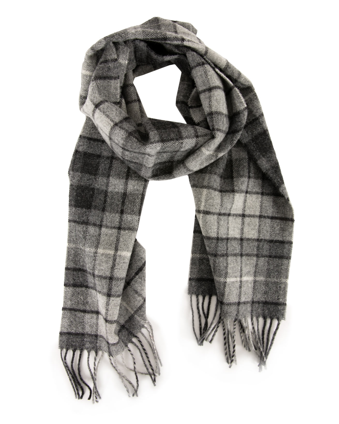 5864- lambswool tartah scarf- grey buchanan.jpg