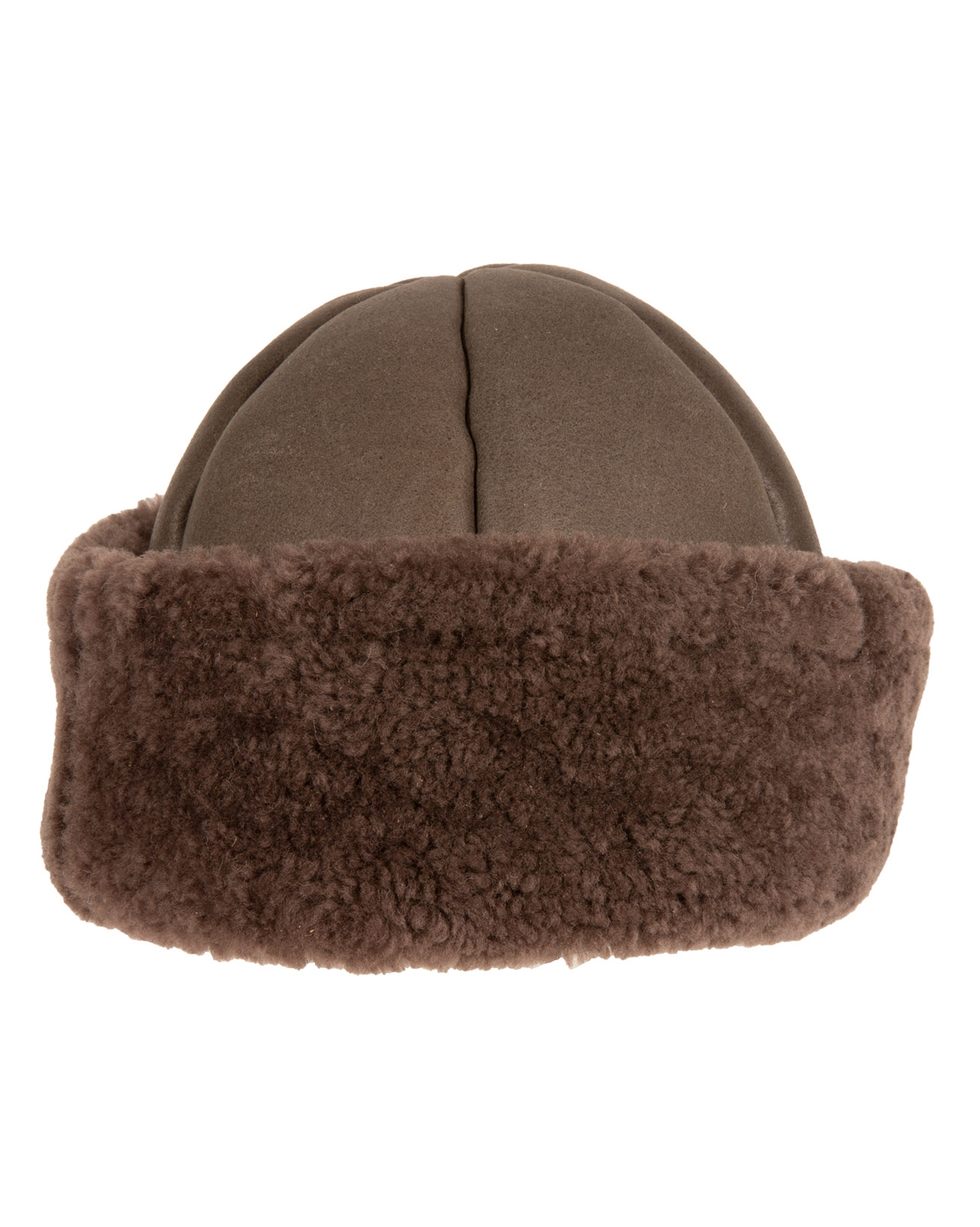 7314-ladies sheepskin beanie-vole.jpg