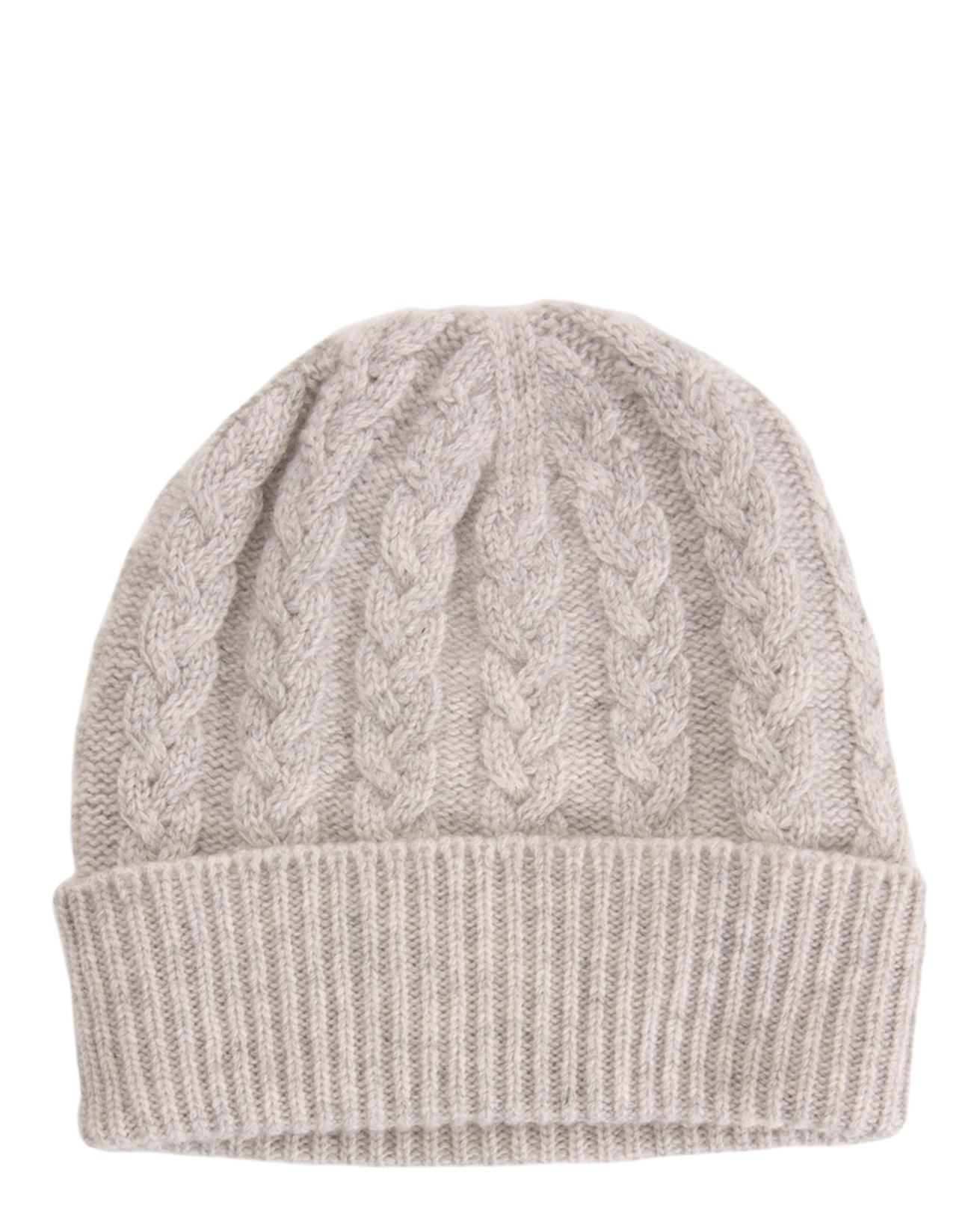 7528-statement cable hat-dove grey.jpg