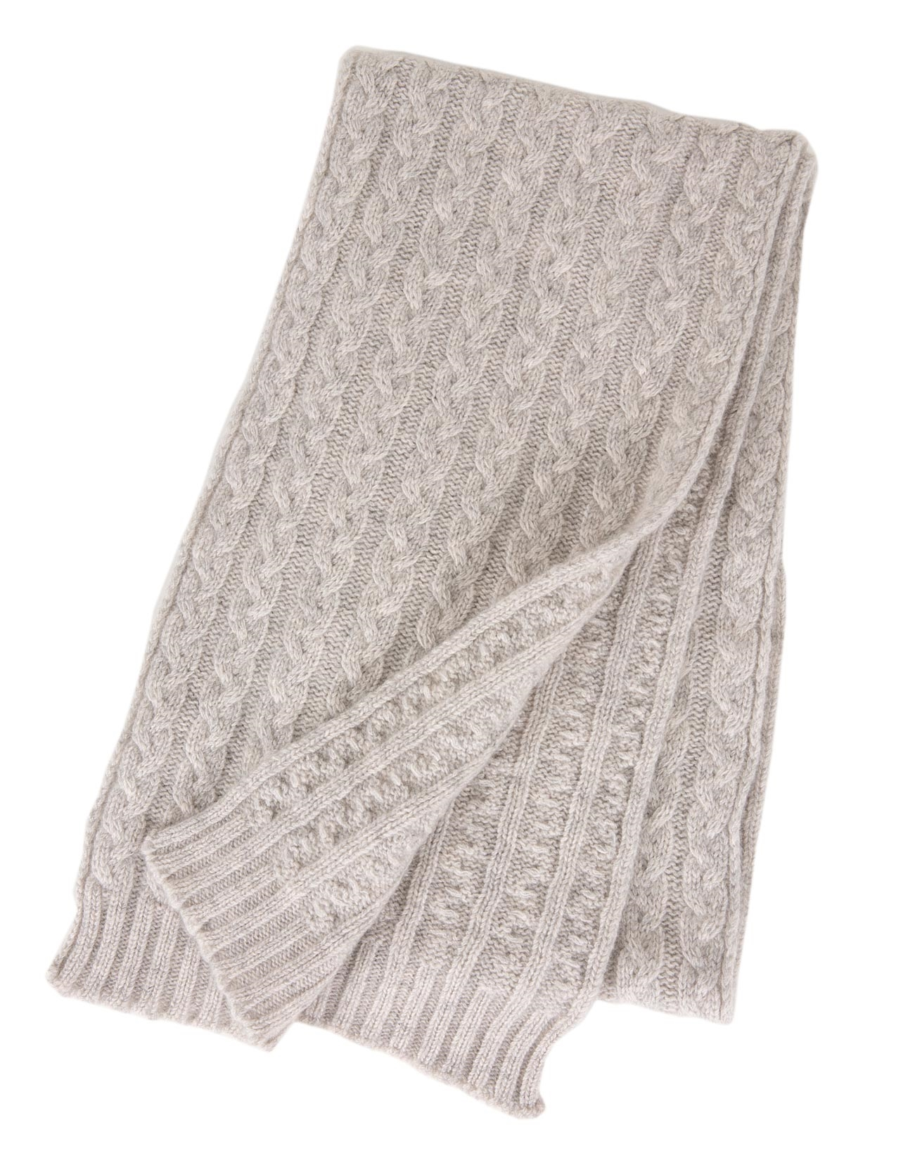 7529-statement scarf-dove grey scarf.jpg