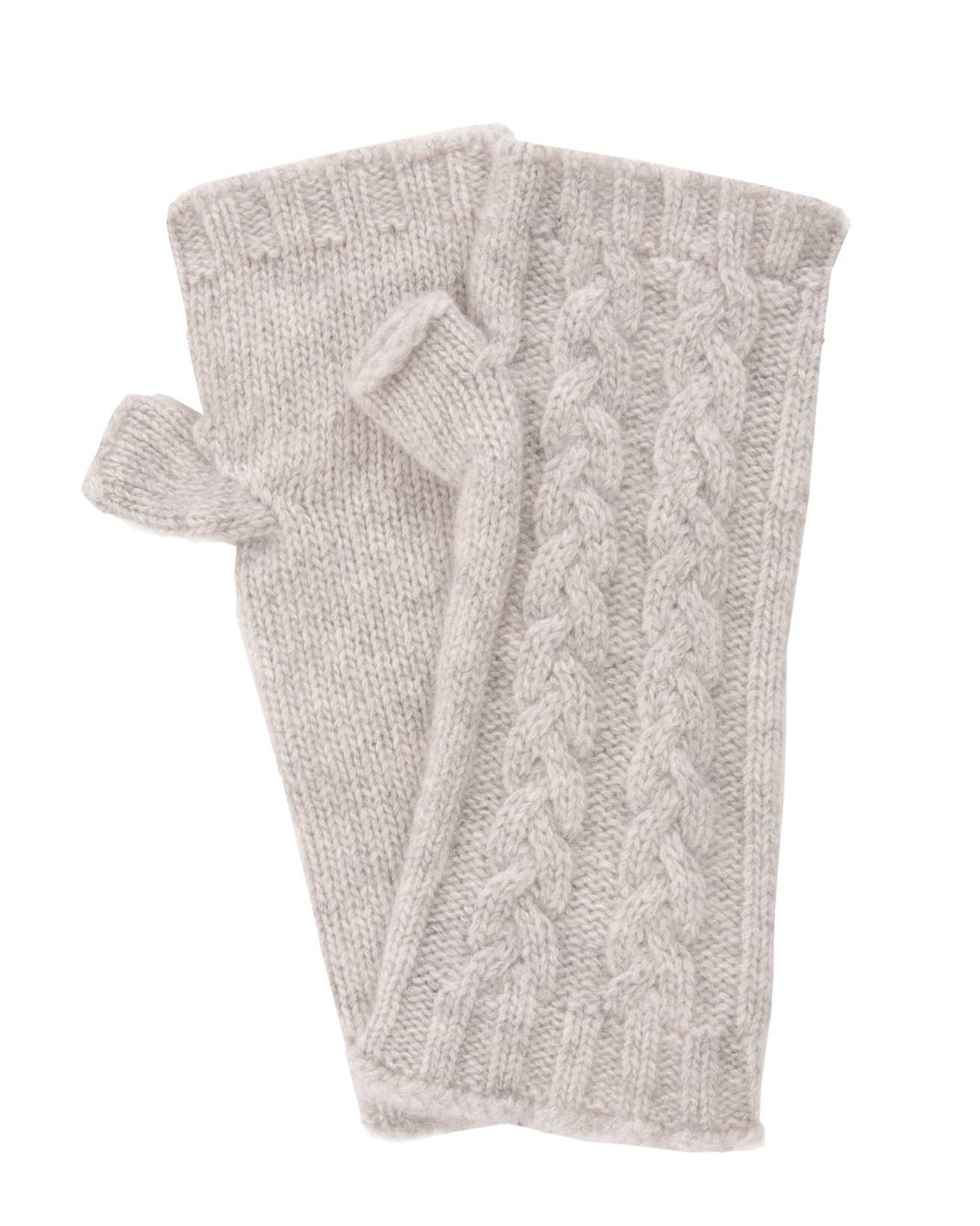 7530-statement wristwarmers-dove grey gloves.jpg