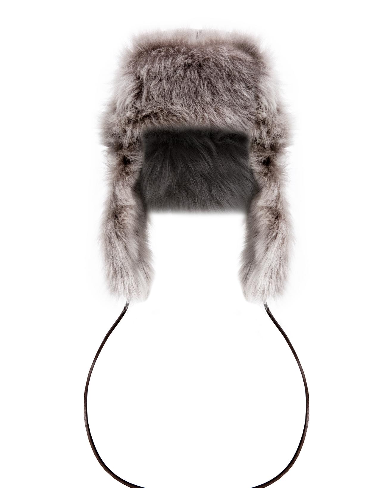 7445-toscana trapper hat-front.jpg