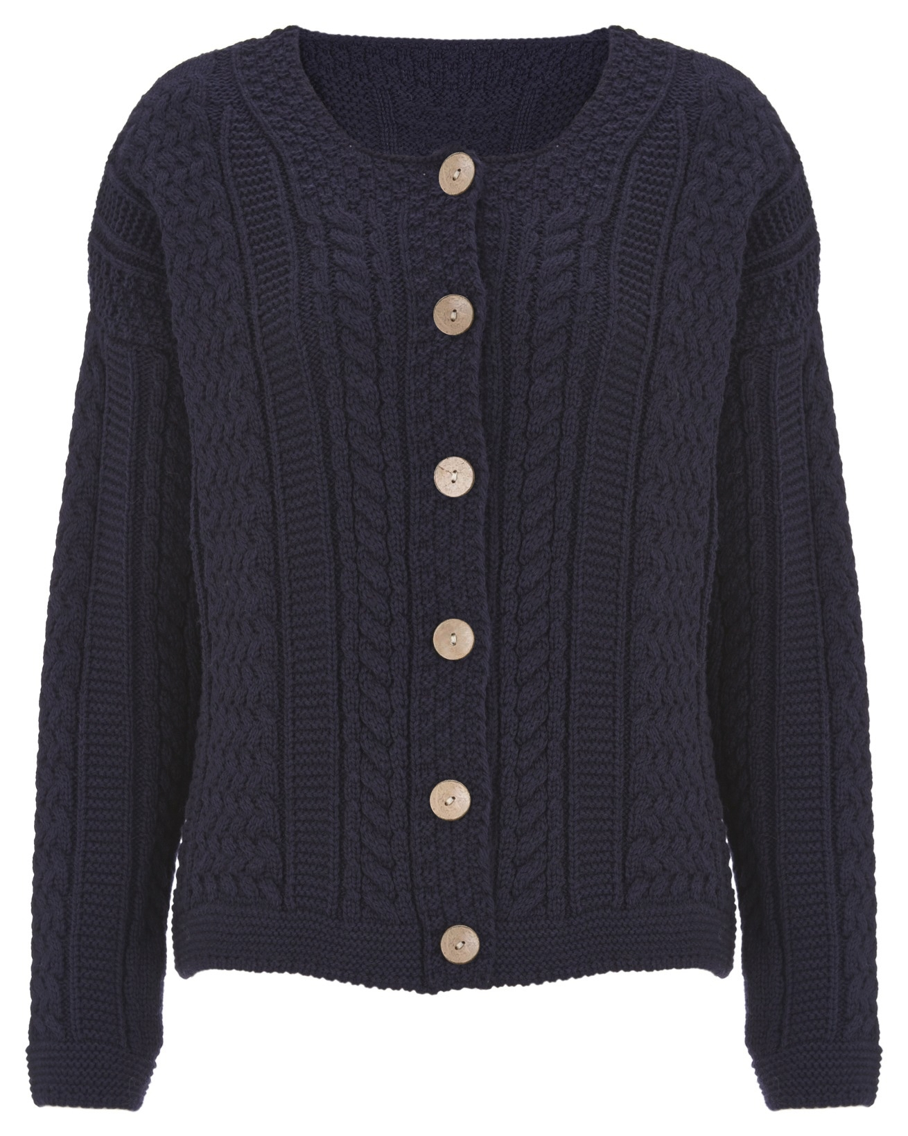7237-cable cardi-navy-front.jpg